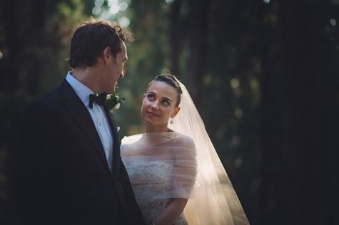 wedding videographer tuscany florence vincigliata castle